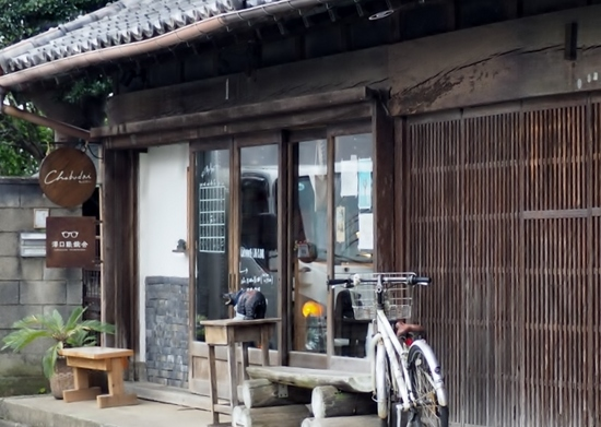カフェ・ちゃぶだい (2).jpg