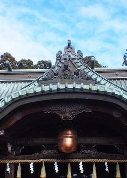 筑波山神社初詣 (5).jpg
