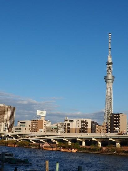 蔵前周辺 (3).jpg